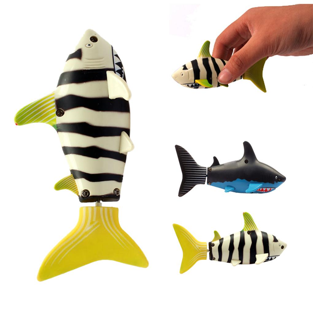 Shark Boat Toy : Shark boat toy images