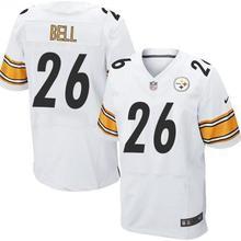 100% Stitiched,Pittsburgh Steelers,Ben Roethlisberger,artie burns,Troy Polamalu,leveon bell, Antonio Brown,Bryant,customizable(China (Mainland))