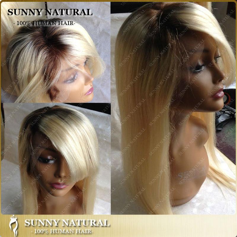 Sunny Natural 6/613 SN20150210SNL1