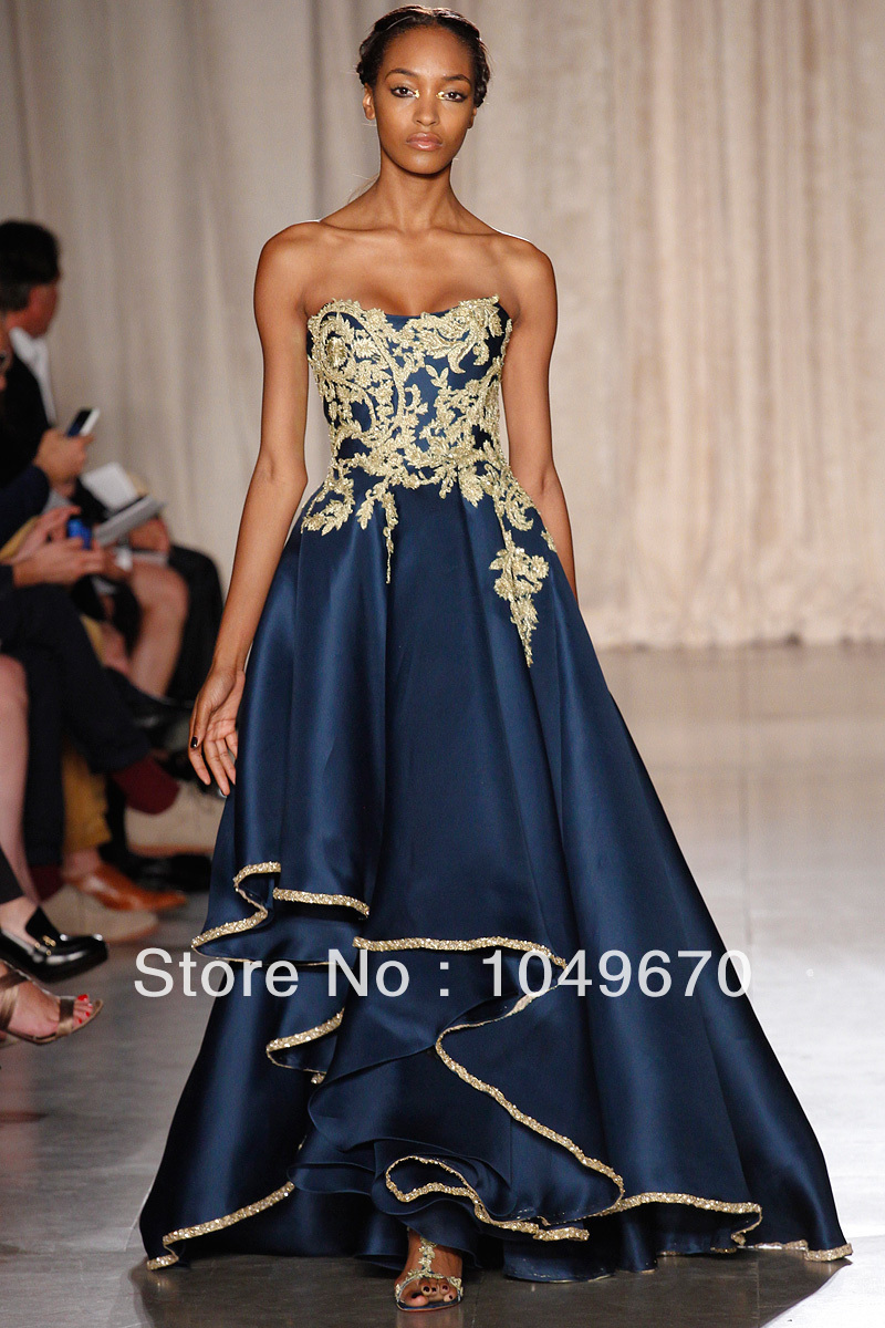 Online buy wholesale dress haute couture from china dress for Buy haute couture