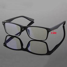 2016 Eyeglasses Frames Brand Glasses Frame Spectacle Eye Glasses Frames Men Women Computer Eyewear Myopia Frame oculos de grau