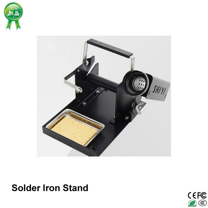 compare prices on wire reel stands online shopping buy low price wire reel stands at factory. Black Bedroom Furniture Sets. Home Design Ideas