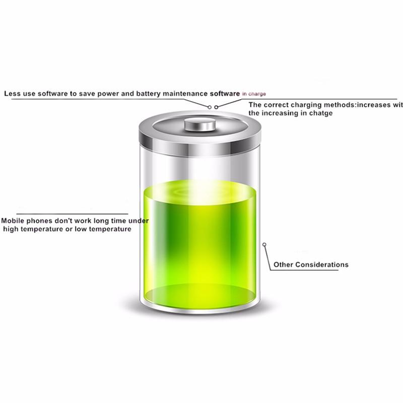 Nohon Battery (6)