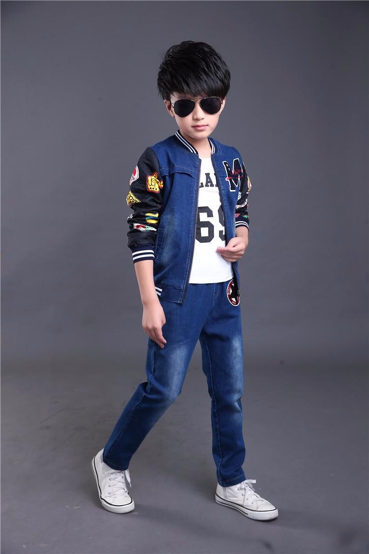 Одежда Для Мальчиков 13 Лет