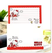 Конверты почтовые бумажные из Китая