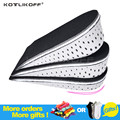 Breathable Half Insole Invisible EVA Foot Pad Shoe Lift Feet Care High Quality Men and Women