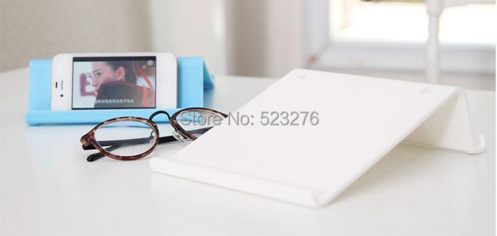 Марка 2016 Новый Дизайн ноутбука подставка для ноутбука Охлаждающая подставка Для Ноутбука 11-15 Дюймов Tablet Pc Стенд Во всех видах таблетки
