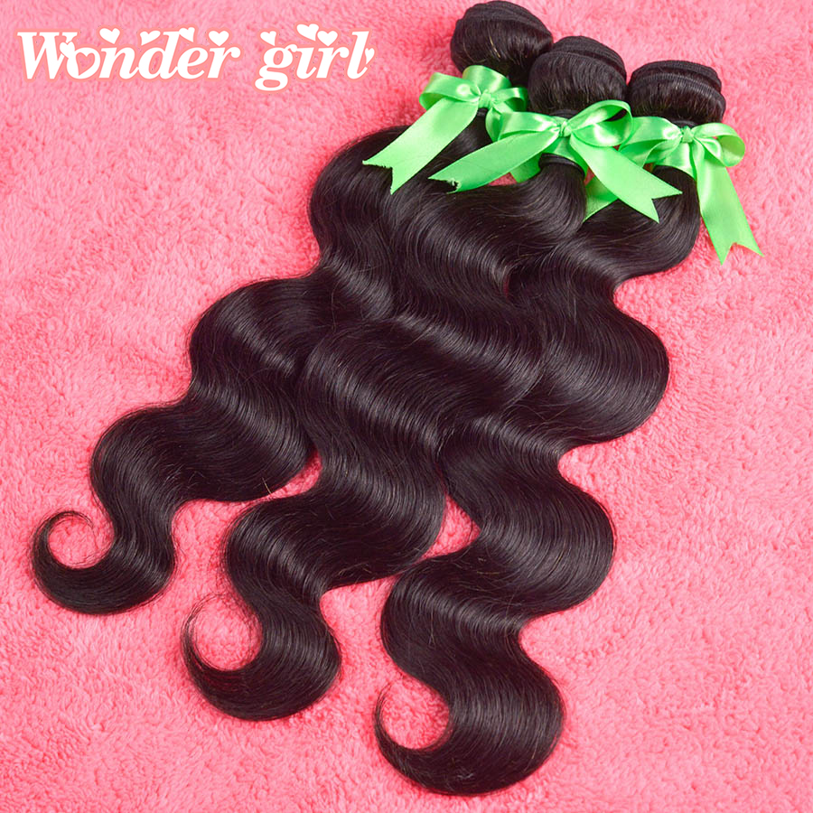 queen hair peruvian virgin hair body wave hair extensions  Grade 5A peruvian hair free shipping on sale virgin hair 3pcs lot<br><br>Aliexpress