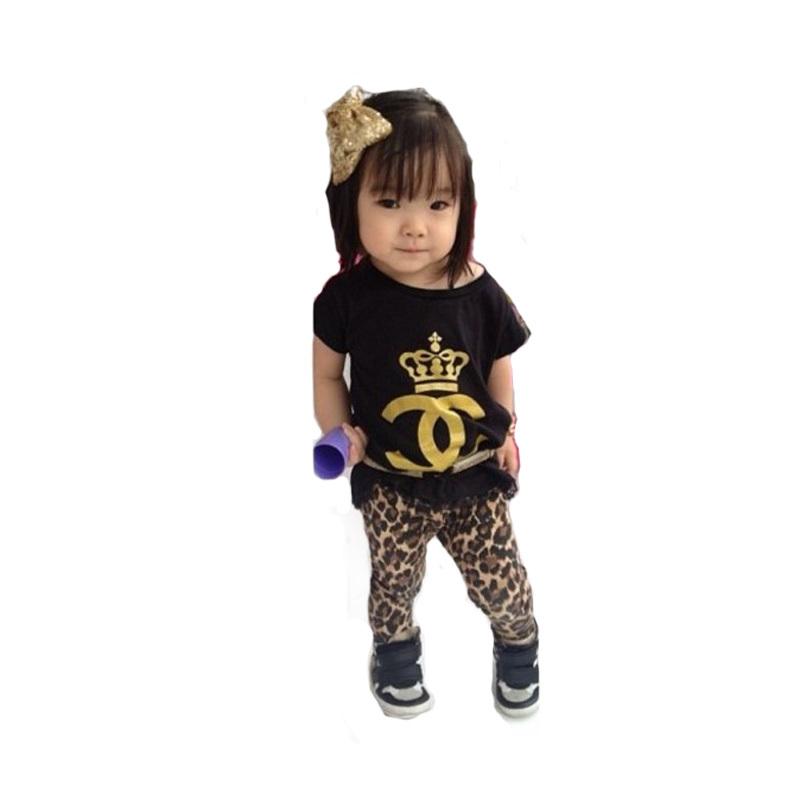 2015 kids summer clothes girls clothing sets vetement enfant fille sport casual children. Black Bedroom Furniture Sets. Home Design Ideas
