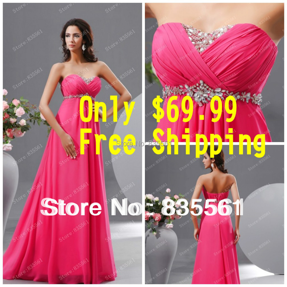 Images of Dress Barn Formal Dresses - Reikian