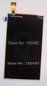 New Mobile LCD Display for Nokia C7 N8  10pcs/lot free shipping