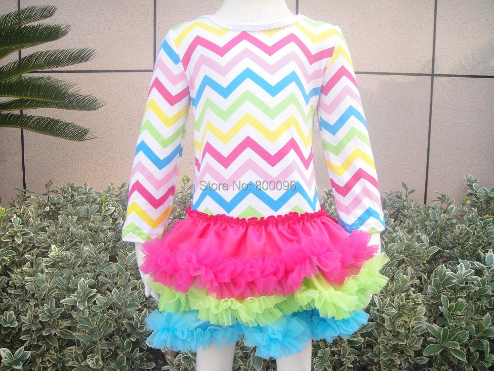 Здесь можно купить  Summer baby girl dress girl rainbow striped dress tutu princess dress cute baby dress Free shipping KP-LSK003 Summer baby girl dress girl rainbow striped dress tutu princess dress cute baby dress Free shipping KP-LSK003 Детские товары