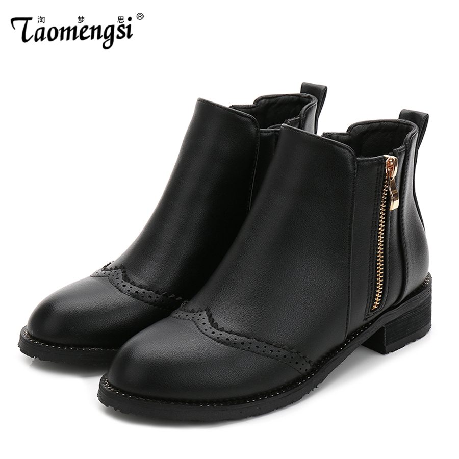 Excellent PLANET SHOES LOKNI WOMENS/LADIES LEATHER CASUAL COMFY ANKLE BOOTS | EBay