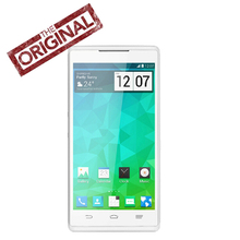 Original ZTE Q705U Phone 5.7 inch MTK6582m Quad Core 1.3GHz Android 4.2 Dual SIM 4GB ROM1280*720 5MP GPS WCDMA cell phones(China (Mainland))