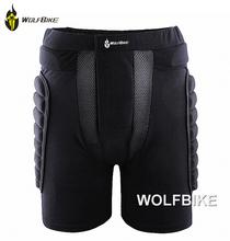 Wolfbike motorrad hose männer xxxl motocross-hose racing Skifahren skating hose hip protektoren getriebe rüstung pantalon moto 2015(China (Mainland))