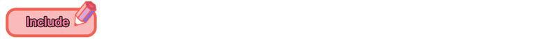 Купить Мини Шин Форма DC12V 20 Л/Мин Электрический Автомобиль Надувной Насос Воздушный Компрессор Инструмент