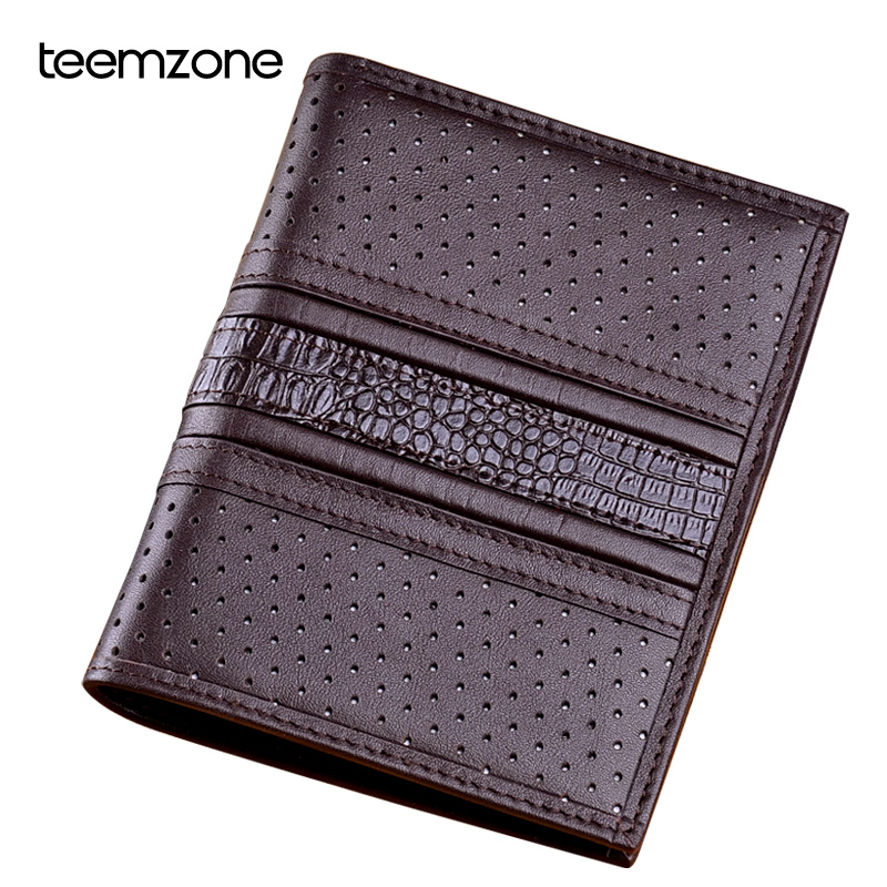 2014 special offer carteira feminina purse first layer cowhide male pattern series genuine leather wallet card case - Fashiongo store