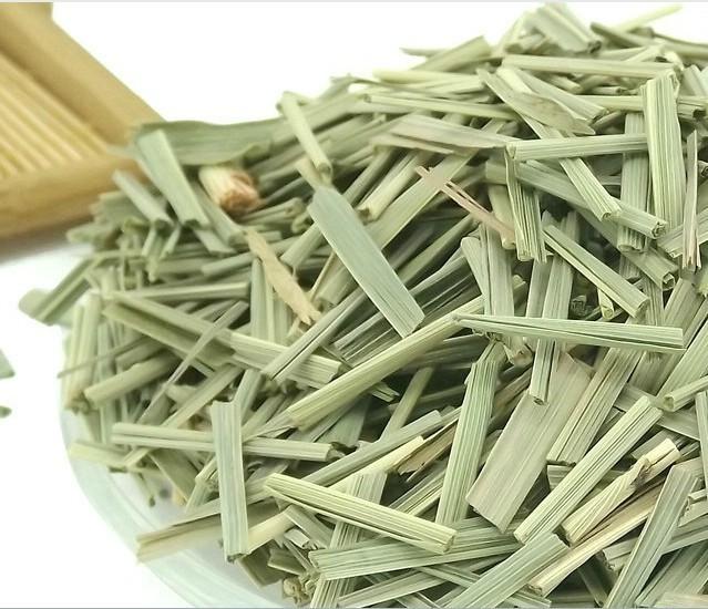 100g Superfine Lemon-grass Natural Lemon Grass Tea Herbal Tea Organic cymbopogon citratus citronnelle Green Food Free Shipping<br><br>Aliexpress