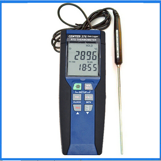 platinum resistance thermometer Platinum resistance thermometer calibration procedures are similar whether the method selected is characterization or tolerance testing for best accuracy with modern equipment choose characterization.