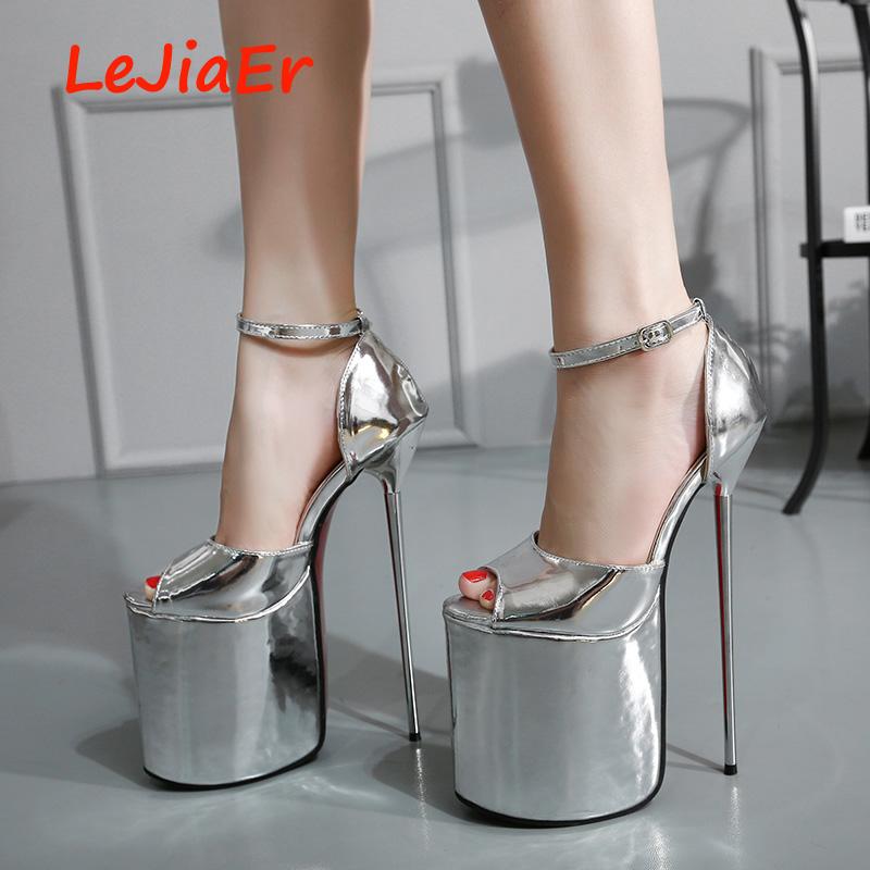 aliexpress buy pom pom sandals platform shoes