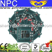 chip Office Electronics components+ FOR Xerox CC pro C-123 006R1179 M118I M-128 118 I WC133 CC 118 compatible new opc drum chip