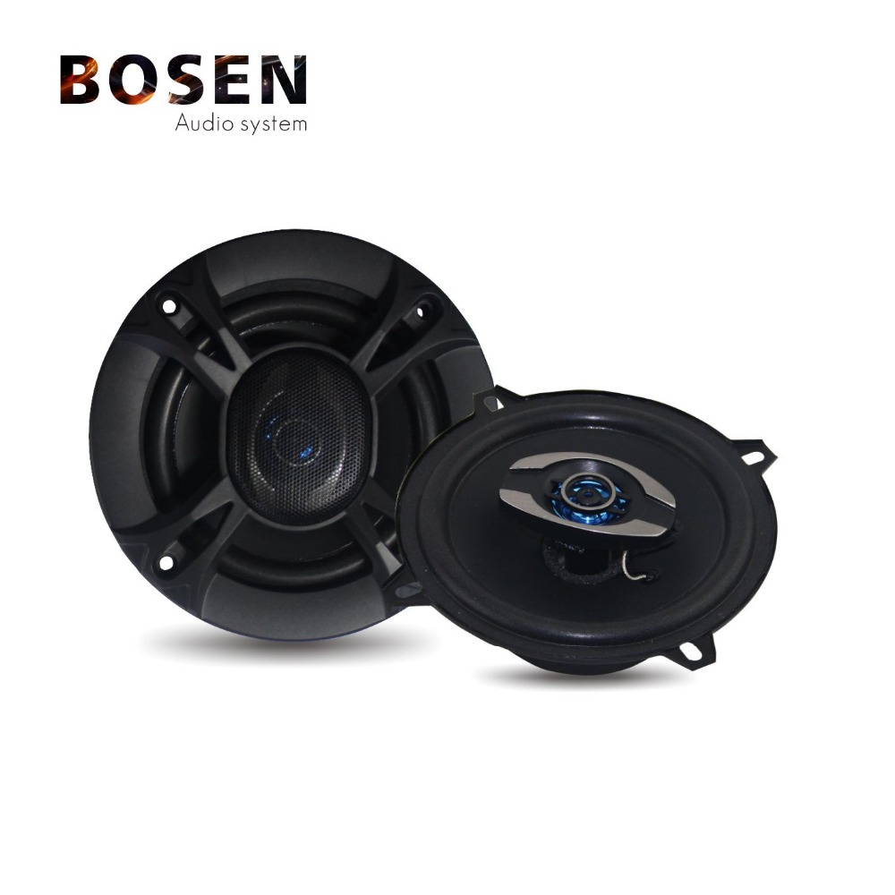 How much does a full car audio system cost 8