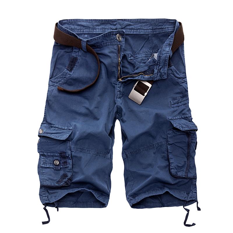 Мужские шорты 2016 8