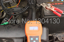 BST108 car sensors pulse tester