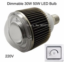 Светодиодные лампы  от Shenzhen Ilikebuy Technology Co.,Ltd. артикул 32328089098