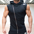 Assassins Creed Men s Hooded Hoodies Male Assassin s Sleeve Streetwear Sweatshirt Hoodies Men US Size