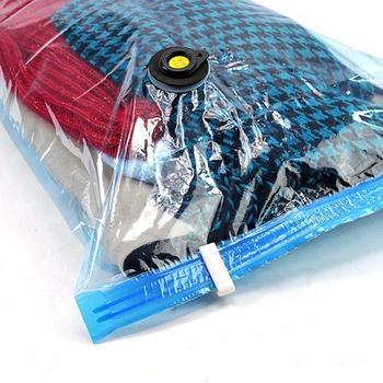 Revitalize z0048 clothes vacuum compressed bags 2