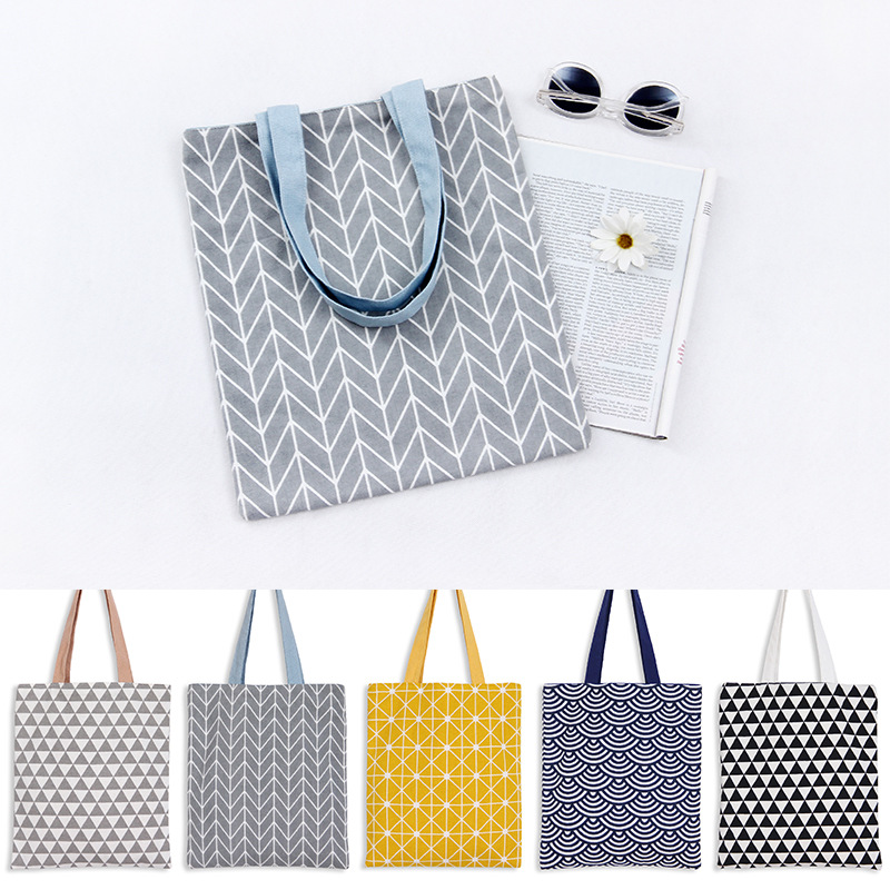 Compare Prices on Linen Shopping Bag- Online Shopping/Buy Low ...