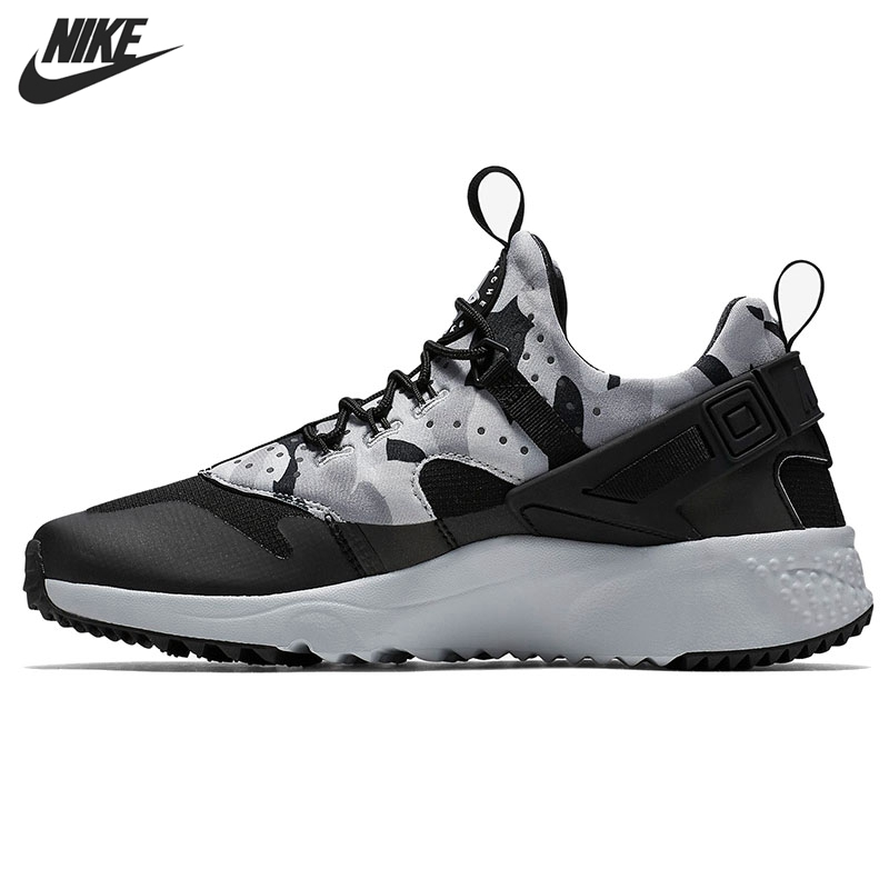 Huarache Nike Mens Shoes