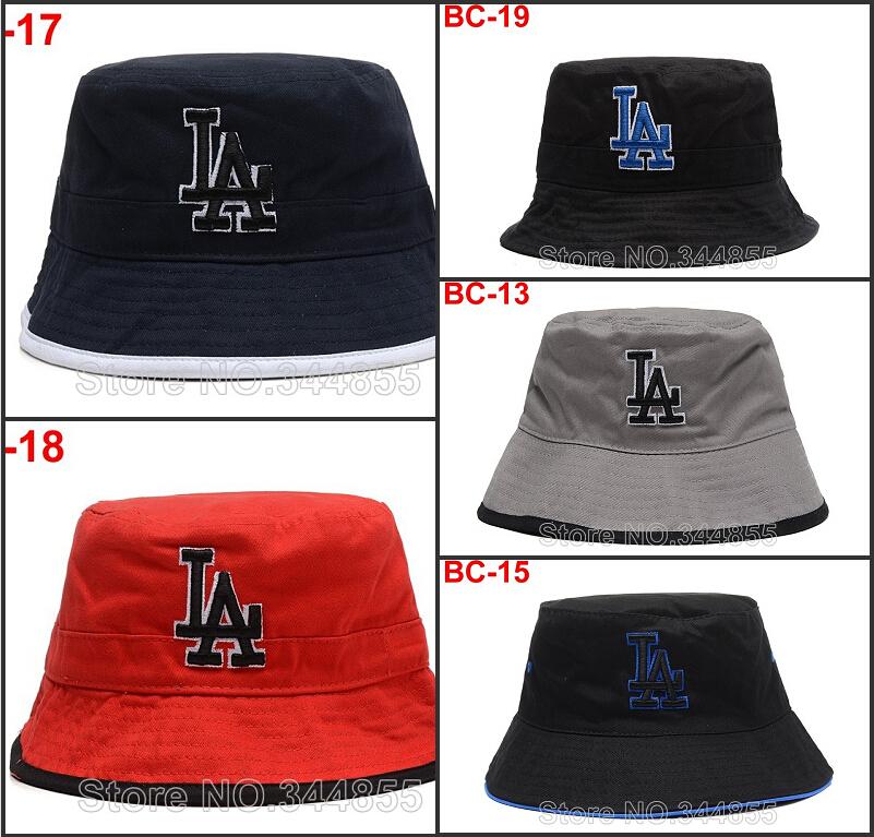 Мужская панама NE/MN 2015 /la Sport Bucket hats босоножки mo ne 2015