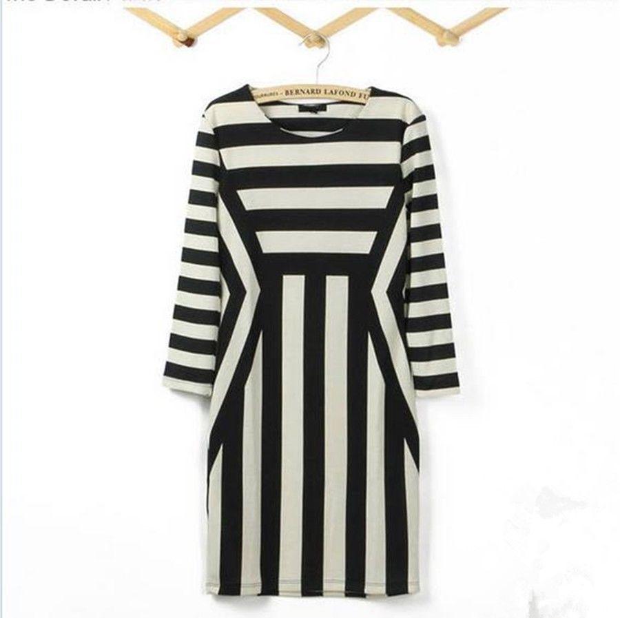 Маленькое черно платье с доставкой