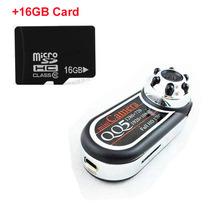 QQ5 Mini Camera Full HD 1080P 720P Infrared Night Vision DV Camera Camcorder 12MP Cam Webcam 170 Wide Angle Motion Detection(China (Mainland))