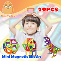 HTB119zdNFXXXXaOXXXXq6xXFXXXm Minitudou 116PCS Mini 3D Magnetic Designer Construction Magnetic Building Blocks Educational Toys For Girls And Boys  HTB1y7PcNFXXXXaUXXXXq6xXFXXXD Minitudou 116PCS Mini 3D Magnetic Designer Construction Magnetic Building Blocks Educational Toys For Girls And Boys  HTB1NmGTNFXXXXbPXFXXq6xXFXXXA Minitudou 116PCS Mini 3D Magnetic Designer Construction Magnetic Building Blocks Educational Toys For Girls And Boys  HTB126F2KFXXXXXrXFXXq6xXFXXXQ Minitudou 116PCS Mini 3D Magnetic Designer Construction Magnetic Building Blocks Educational Toys For Girls And Boys  HTB1.g2ONFXXXXXBXpXXq6xXFXXXM Minitudou 116PCS Mini 3D Magnetic Designer Construction Magnetic Building Blocks Educational Toys For Girls And Boys  HTB1l46VNFXXXXbjXXXXq6xXFXXXm Minitudou 116PCS Mini 3D Magnetic Designer Construction Magnetic Building Blocks Educational Toys For Girls And Boys  HTB1xyS4NFXXXXbIXFXXq6xXFXXXQ Minitudou 116PCS Mini 3D Magnetic Designer Construction Magnetic Building Blocks Educational Toys For Girls And Boys  HTB15uqNNFXXXXcJXVXXq6xXFXXXT Minitudou 116PCS Mini 3D Magnetic Designer Construction Magnetic Building Blocks Educational Toys For Girls And Boys  HTB1olbWNFXXXXahXXXXq6xXFXXXg Minitudou 116PCS Mini 3D Magnetic Designer Construction Magnetic Building Blocks Educational Toys For Girls And Boys  HTB1SdW9NFXXXXXmXFXXq6xXFXXXo Minitudou 116PCS Mini 3D Magnetic Designer Construction Magnetic Building Blocks Educational Toys For Girls And Boys  HTB1cl5ZNFXXXXXHXVXXq6xXFXXXq Minitudou 116PCS Mini 3D Magnetic Designer Construction Magnetic Building Blocks Educational Toys For Girls And Boys  HTB1_TmINFXXXXbvaXXXq6xXFXXX0 Minitudou 116PCS Mini 3D Magnetic Designer Construction Magnetic Building Blocks Educational Toys For Girls And Boys  HTB1OJSWNFXXXXcZXFXXq6xXFXXX9 Minitudou 116PCS Mini 3D Magnetic Designer Construction Magnetic Building Blocks Educational Toys For Girls And Boys  HTB1PceHNFXXXXXDapXXq6xXFXXXe Minitudou 116PCS Mini 3D Magnetic Designer Construction Magnetic Building Blocks Educational Toys For Girls And Boys  HTB1JRiWNFXXXXapXVXXq6xXFXXX8 Minitudou 116PCS Mini 3D Magnetic Designer Construction Magnetic Building Blocks Educational Toys For Girls And Boys  HTB1ybK4NFXXXXa_XFXXq6xXFXXX6 Minitudou 116PCS Mini 3D Magnetic Designer Construction Magnetic Building Blocks Educational Toys For Girls And Boys  HTB1aKi6NFXXXXaEXFXXq6xXFXXXe Minitudou 116PCS Mini 3D Magnetic Designer Construction Magnetic Building Blocks Educational Toys For Girls And Boys  HTB1xWiLNFXXXXbkaXXXq6xXFXXXG Minitudou 116PCS Mini 3D Magnetic Designer Construction Magnetic Building Blocks Educational Toys For Girls And Boys  HTB1IYOJNFXXXXcXaXXXq6xXFXXXB Minitudou 116PCS Mini 3D Magnetic Designer Construction Magnetic Building Blocks Educational Toys For Girls And Boys  HTB13RKINFXXXXbaaXXXq6xXFXXXk Minitudou 116PCS Mini 3D Magnetic Designer Construction Magnetic Building Blocks Educational Toys For Girls And Boys  HTB1XXO6NFXXXXamXFXXq6xXFXXXv Minitudou 116PCS Mini 3D Magnetic Designer Construction Magnetic Building Blocks Educational Toys For Girls And Boys  HTB1KraWNFXXXXX5XVXXq6xXFXXXC Minitudou 116PCS Mini 3D Magnetic Designer Construction Magnetic Building Blocks Educational Toys For Girls And Boys  HTB16VPeNFXXXXX.XpXXq6xXFXXXe Minitudou 116PCS Mini 3D Magnetic Designer Construction Magnetic Building Blocks Educational Toys For Girls And Boys  HTB1CBiZNFXXXXc0XFXXq6xXFXXXN Minitudou 116PCS Mini 3D Magnetic Designer Construction Magnetic Building Blocks Educational Toys For Girls And Boys  HTB1FJbhNFXXXXcRXXXXq6xXFXXXO Minitudou 116PCS Mini 3D Magnetic Designer Construction Magnetic Building Blocks Educational Toys For Girls And Boys  HTB1D7q_NFXXXXcFXpXXq6xXFXXX0 Minitudou 116PCS Mini 3D Magnetic Designer Construction Magnetic Building Blocks Educational Toys For Girls And Boys  HTB1ywaLNFXXXXavaXXXq6xXFXXXV Minitudou 116PCS Mini 3D Magnetic Designer Construction Magnetic Building Blocks Educational Toys For Girls And Boys  Minitudou-Kids-Toys-32PCS-Enlighten-Bricks-Educational-Magnetic-Designer-Toy-Square-Triangle-Hexagonal-3D-DIY-Building.jpg_120x120 Minitudou 116PCS Mini 3D Magnetic Designer Construction Magnetic Building Blocks Educational Toys For Girls And Boys  Minitudou-3D-Assemblage-65PCS-Building-Blocks-Model-Kit-Magnetic-Constructor-Gift-Diy-Enlighten-Bricks-Educational-Kids.jpg_120x120 Minitudou 116PCS Mini 3D Magnetic Designer Construction Magnetic Building Blocks Educational Toys For Girls And Boys  Minitudou-Magnetic-Designer-Construction-88-110PCS-Bricks-DIY-Children-s-Educational-Toys-Scale-Models-Magnetic-Imaginext.jpg_120x120 Minitudou 116PCS Mini 3D Magnetic Designer Construction Magnetic Building Blocks Educational Toys For Girls And Boys  Minitudou-Toy-36PCS-Kids-Toys-Plastic-Educational-Toys-Airplane-Robot-Kit-Magnetic-Building-Blocks-Models-Brick.jpg_120x120 Minitudou 116PCS Mini 3D Magnetic Designer Construction Magnetic Building Blocks Educational Toys For Girls And Boys  Minitudou-116PCS-Mini-3D-Magnetic-Designer-Construction-Magnetic-Building-Blocks-Educational-Toys-For-Girls-And-Boys.jpg_120x120 Minitudou 116PCS Mini 3D Magnetic Designer Construction Magnetic Building Blocks Educational Toys For Girls And Boys  Minitudou-Mini-Magnetic-Designer-Set-29PCS-3D-Magnetic-Construction-Building-Toy-Educational-DIY-Bricks-Toys-For.jpg_120x120 Minitudou 116PCS Mini 3D Magnetic Designer Construction Magnetic Building Blocks Educational Toys For Girls And Boys