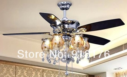 light pool picture - more detailed picture about ceiling fan lamp