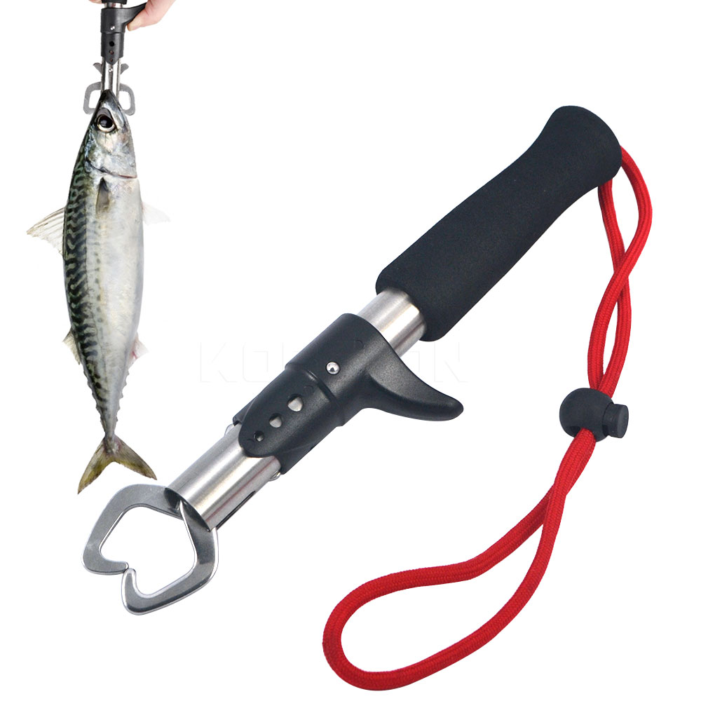 Other Fishing Tools из Китая