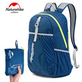 NH Brand Outdoor Sport Travel Mountaineer Hiking Climbing Bicycle Portable Ultralight Waterproof Folding Backpacks Bags 5