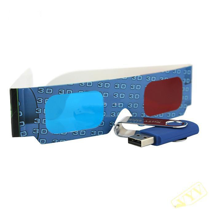 worldwide internet USB TV stick Video collector(China (Mainland))
