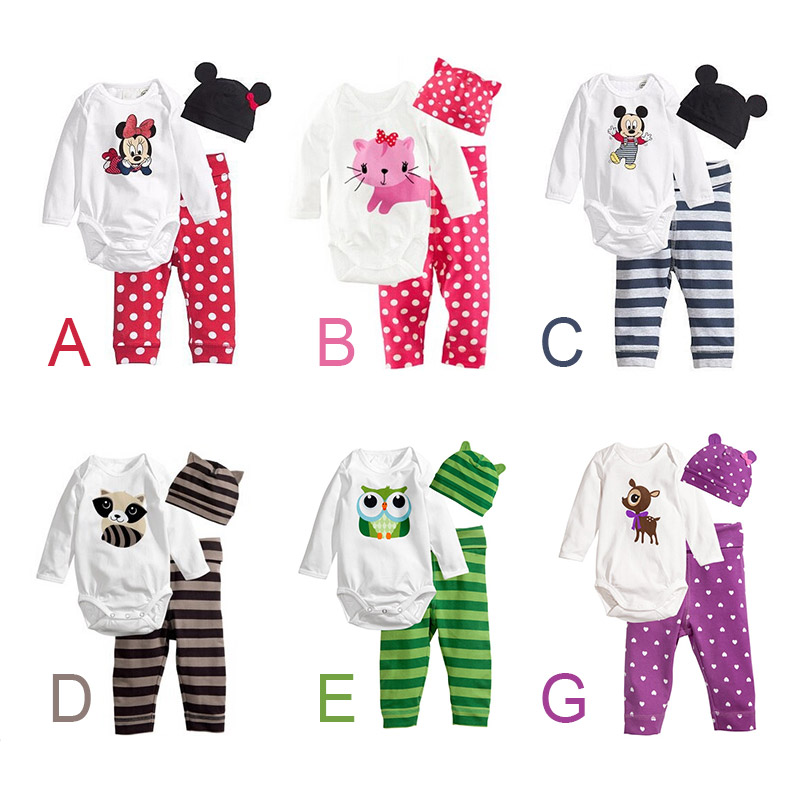 Брендовая Одежда Для Новорожденных Девочек Доставка