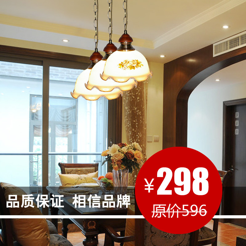 Popular Kitchen Light Fittings Buy Cheap photo - 6