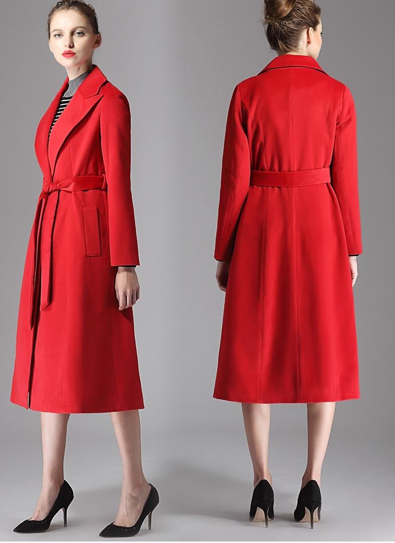 Buy women coats