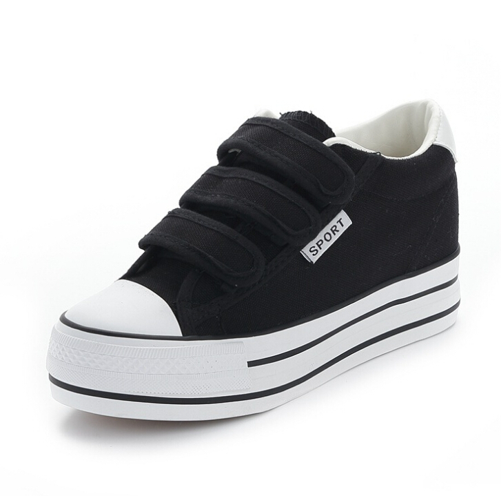 Shop Women's Sneakers At tubidyindir.ga And Enjoy Free Shipping & Returns On All Orders.