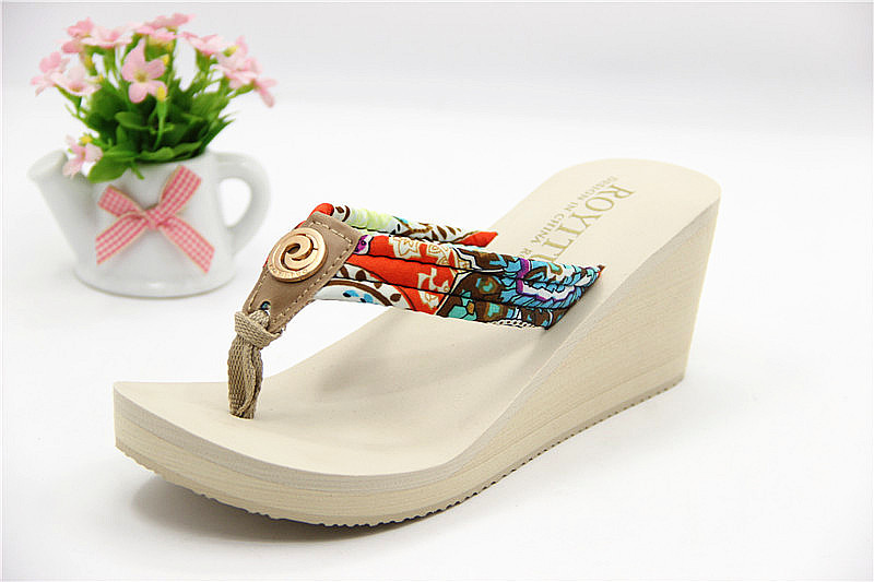 Awesome Summer New Arrival 2014 Sandals Women Sneakers Shoes Fashion Women