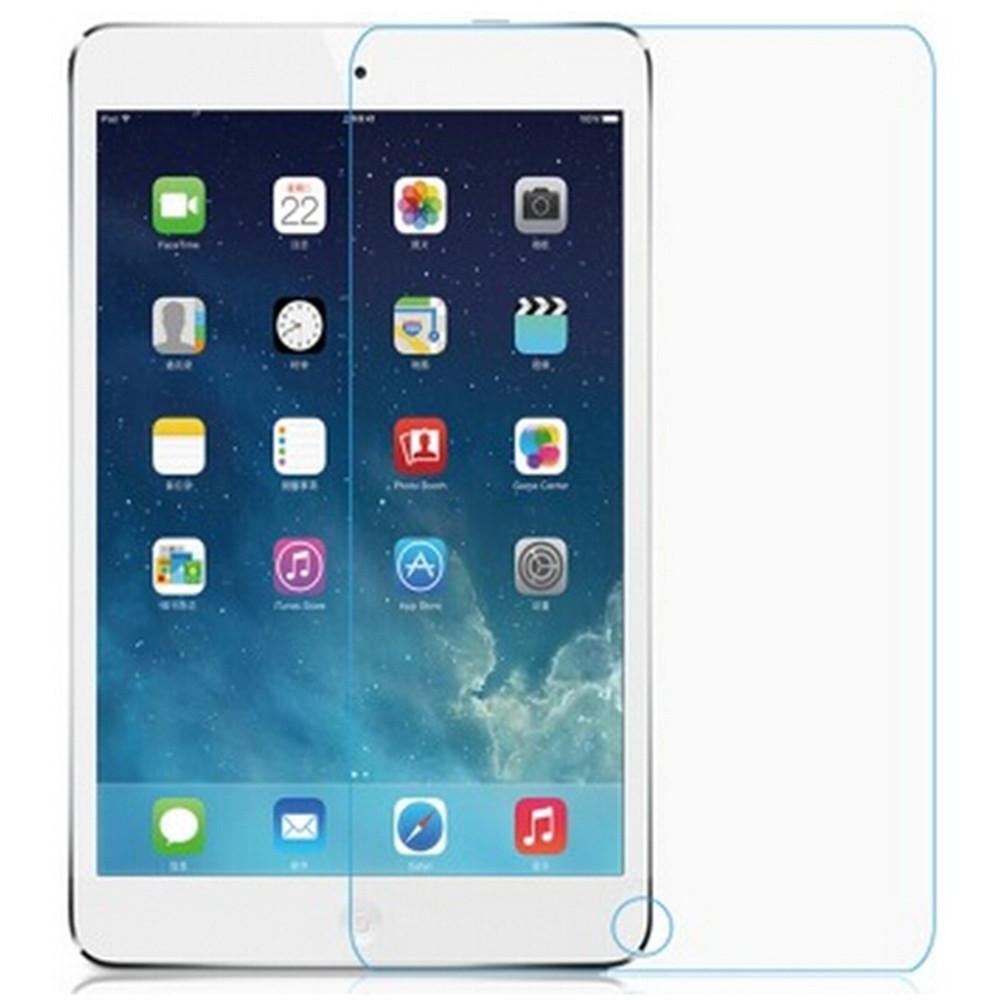 Защитное закленное стекло экрана от FLOVEME для iPad mini 1 2 7,9