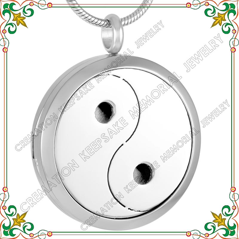 CMP0016 Fashion Women Men Charms Chinese Style Young Living Perfume Locket Essential Oil Diffuser Necklace With Free Pads(China (Mainland))