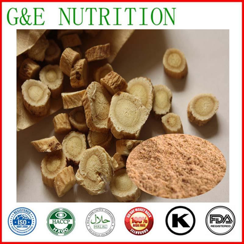 100% Natural Codonopsis Extract/Codonopsis Extract powder/radix codonopsis pilosula extract   20:1 900g<br><br>Aliexpress