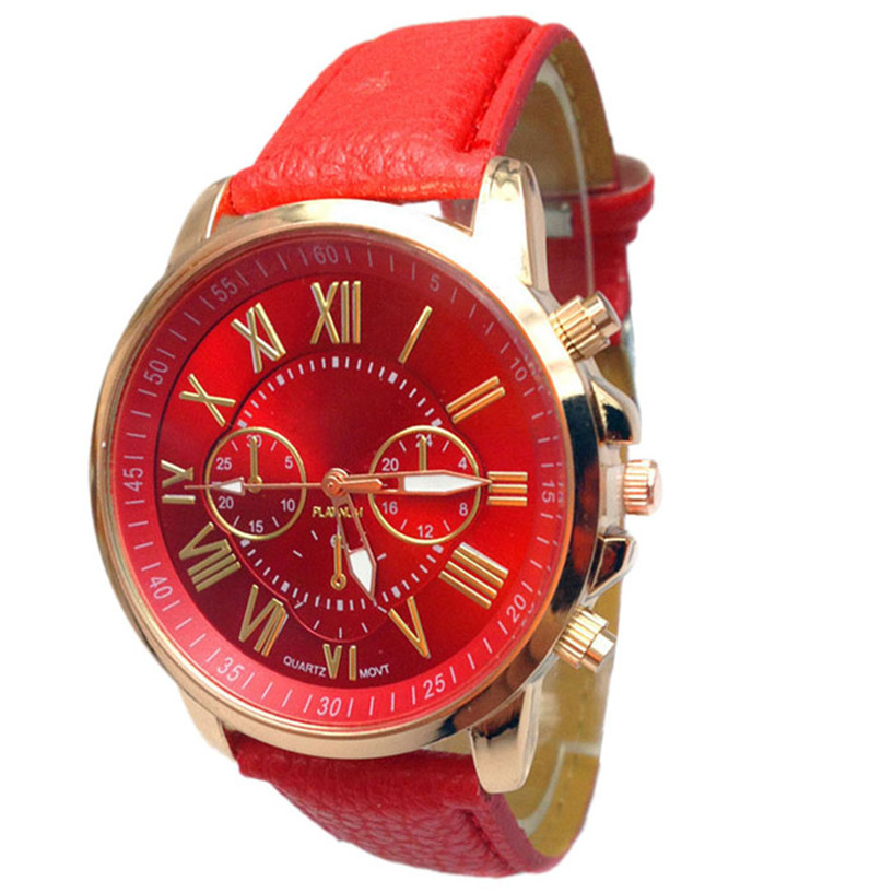 stylish watches for girls wwwimgkidcom the image kid